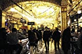 Harrods Holidays