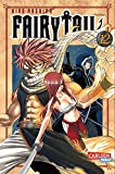 Fairy Tail, Band 12