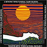 A Genuine Tong Funeral by Carla Bley