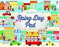Jeux pour jours de pluie par Sam Smith