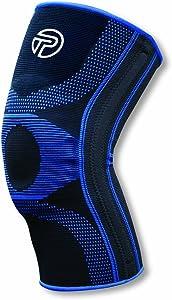 Pro-Tec Gel-Force Knee Support, Medium