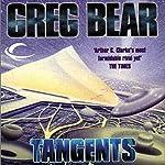 Tangents   Greg Bear