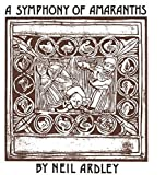 Symphony Of Amaranths