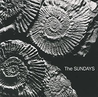 Here S Where The Story Ends By The Sundays On Amazon Music