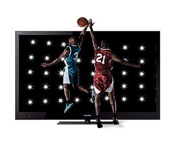 Sony BRAVIA KDL-46HX825 HDTV Drivers for Windows Mac