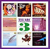 The Telarc Collection; Vol. 3