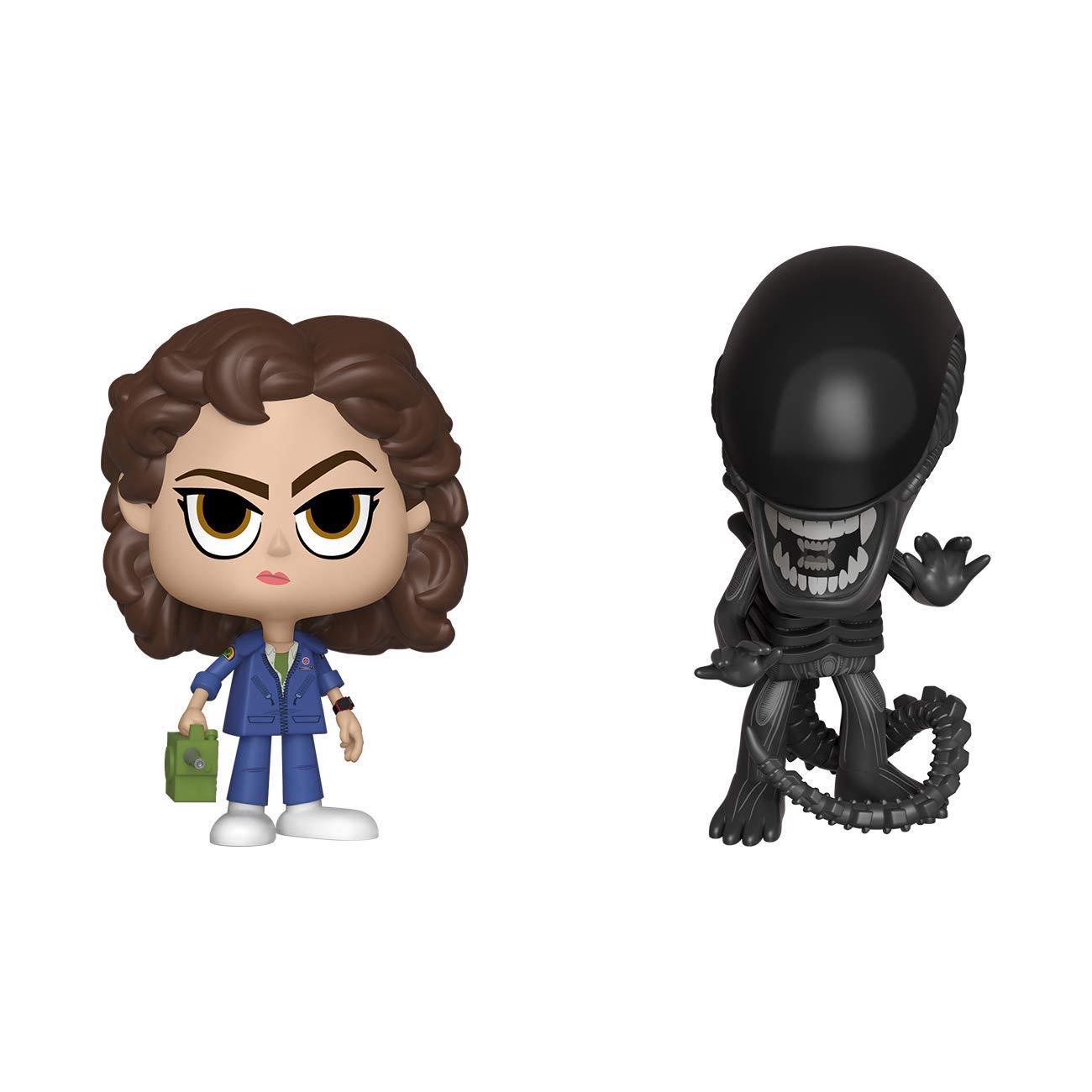 Funko POP Alien 40th Ripley in Spacesuit 37748 Movies