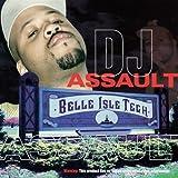 Belle Isle Tech (2-CD)