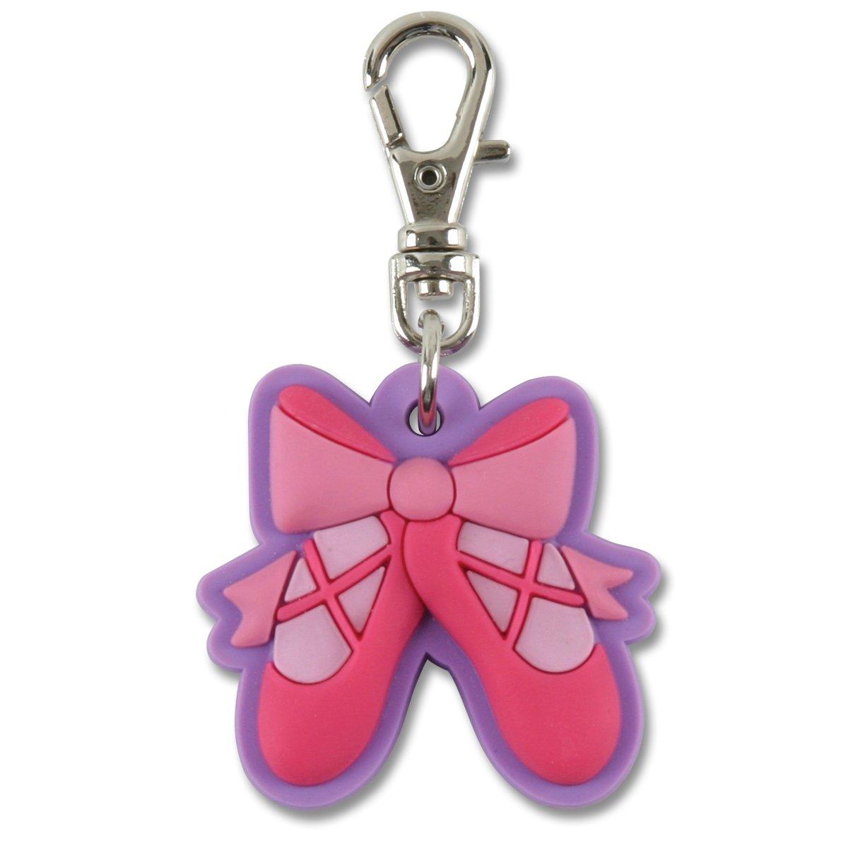 Stephen Joseph Ballett Schuhe Rucksack mit Reißverschluss Pull – Süße Süße Süße Rucksäcke für Mädchen B00P35NDQA | Outlet Online Store  c89edb