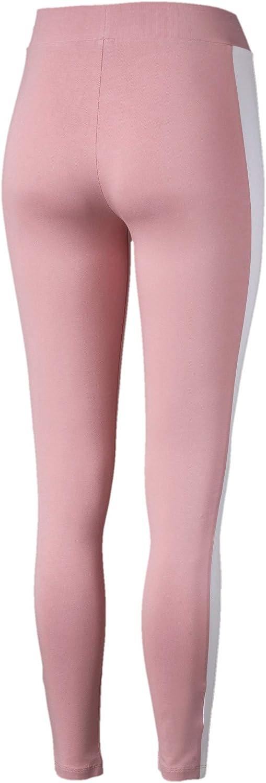 PUMA 92 Classics Logo T7 Legging Tights