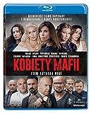 Kobiety mafii / Women of Mafia [Blu-Ray] [Region Free] (English subtitles)