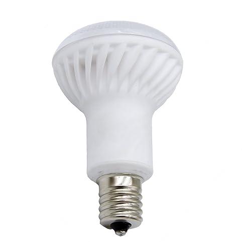 Ashialight e17 led daylight bulb 40 watt e17 bulb intermediate image unavailable mozeypictures Images