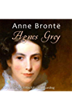 Agnes Grey (Annotated)