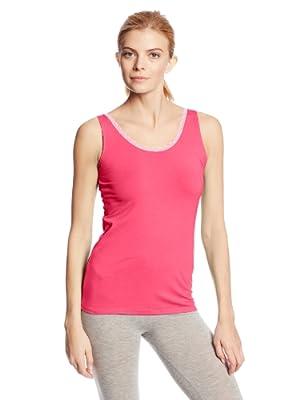 Tasc Performance Women's Serenity Cami Undershirt