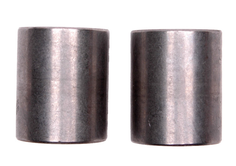 ACDelco 45F1105 Professional King Pin Bushing