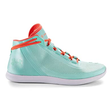 new arrival 6ad60 43013 Under Armour Womens Speedform StudioLux Mid