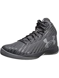 42198515d5 Mens Basketball Shoes | Amazon.ca