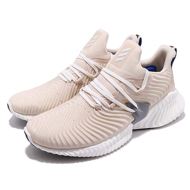 03e2dfbd8970a Adidas Men s Alphabounce Instinct M