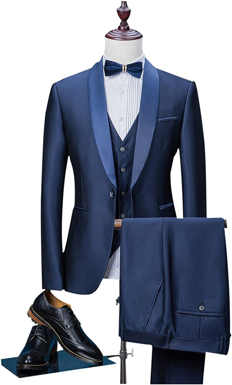 Download Suits For Men Slim Fit