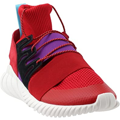 adidas tubular doom winter