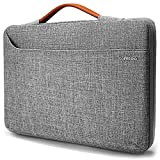 tomtoc 360 Protective Laptop Sleeve Case for 13.3