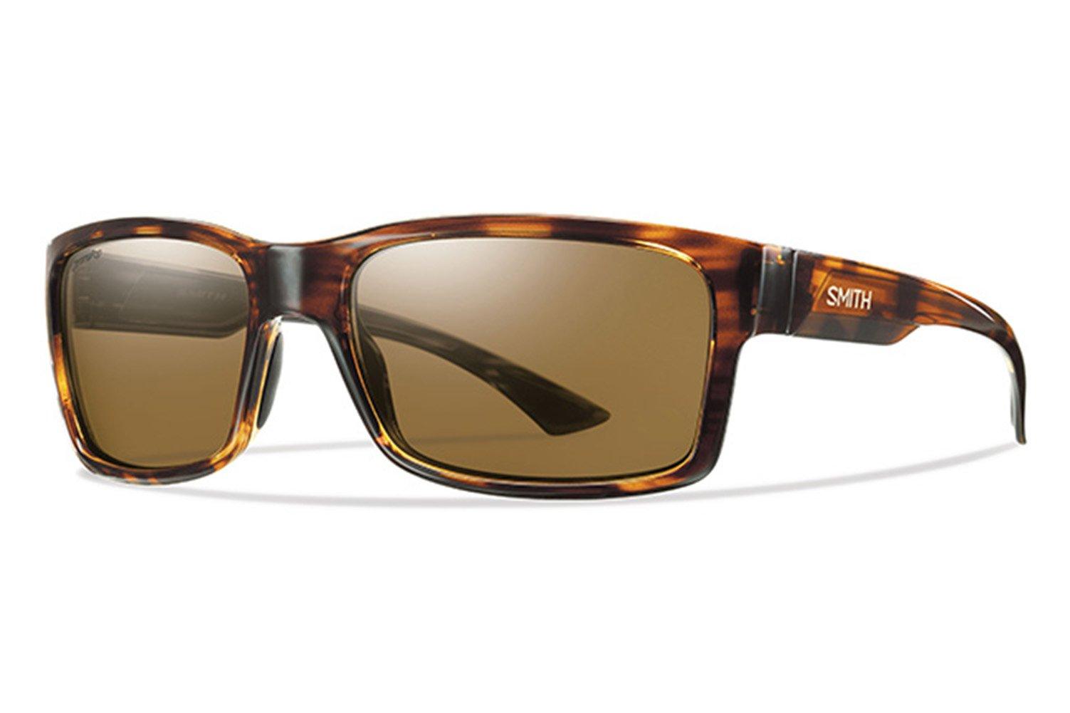 Smith Dolen Sunglasses by Smith Optics