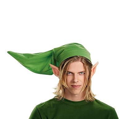 Child Link Kit leyenda de Zelda con licencia Orejas muchachos ...