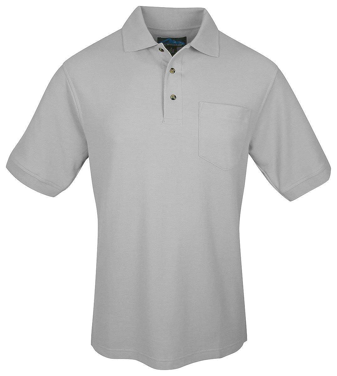 Tri-Mountain 8.2 oz 100/% Cotton 169 Signature Ltd.