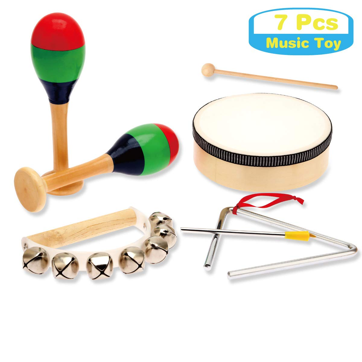 LEGO Drum Kit Inc Drums NEW Drumsticks /& Seat Symbol Microphone Bass Drum