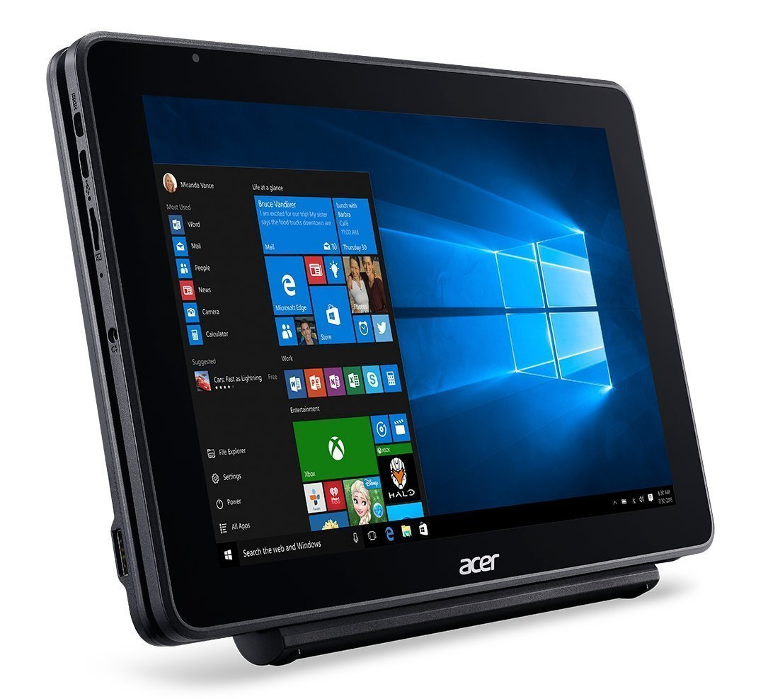 ACER S1003P TREIBER WINDOWS 7