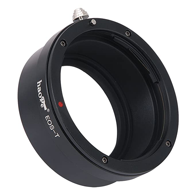 The 8 best canon cl lens adapter