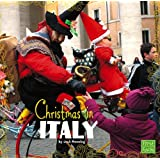 Christmas in Italy (Christmas around the World)