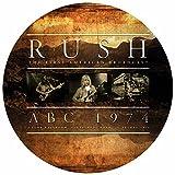 Abc 1974 (Pic Disc)