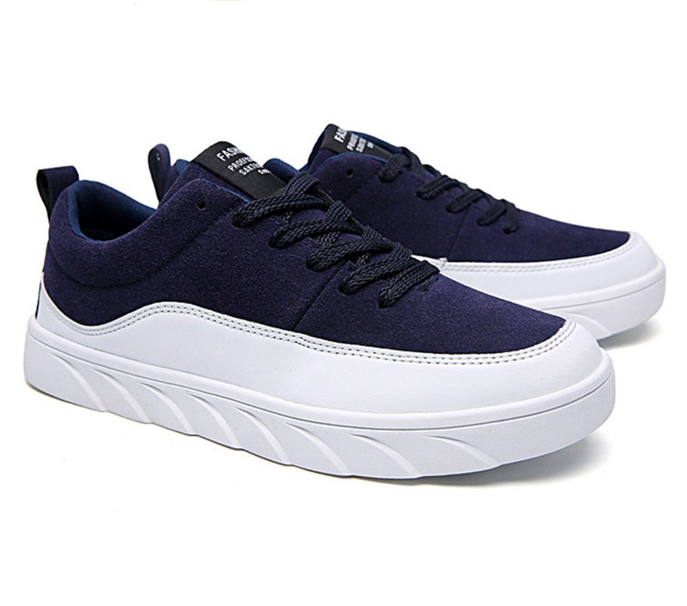 labiti hommes / femmes mode léger tennis chaussures chaussures de et sport pour hommes et de des chaussures de sport athlétique basket magnifique couleur wh4759 confortable ae5056