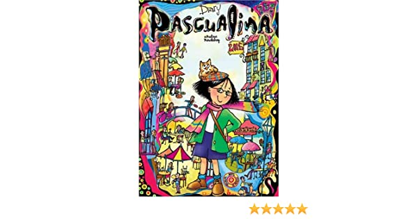 Pascualina 2005 English (Pascualina Family of Products ...