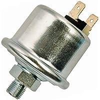 FAE 14930 sensor, presión de aceite