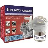 Feliway Friends Diff. + Ric. Ml 48