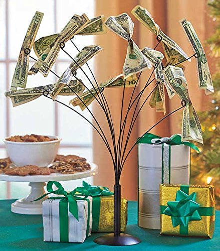 Graduation Money Tree (LTD Money Tree)