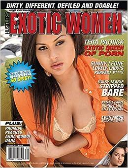 Free porn movies porn hub