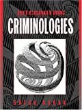 img - for Integrating Criminologies book / textbook / text book