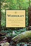 Woodcraft, E. H. Kreps, 1620874814