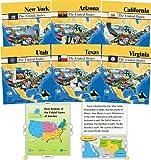 United States (BB)