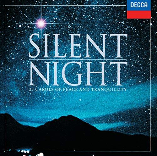 silent night preston - 4