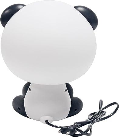 Lampe Nacht Wecker Hund Signstek Lampe Kinder Lampe Tisch Nachttischlampe