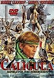 Caligula 3 - Imperator des Schreckens