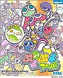 ぷよぷよフィーバー パッド同梱版