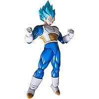 Dragon Ball Super SSGSS Vegeta (Special Color Ver.)