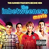 The Inbetweeners Movie Soundtrack by Various Artists (2011-11-29)