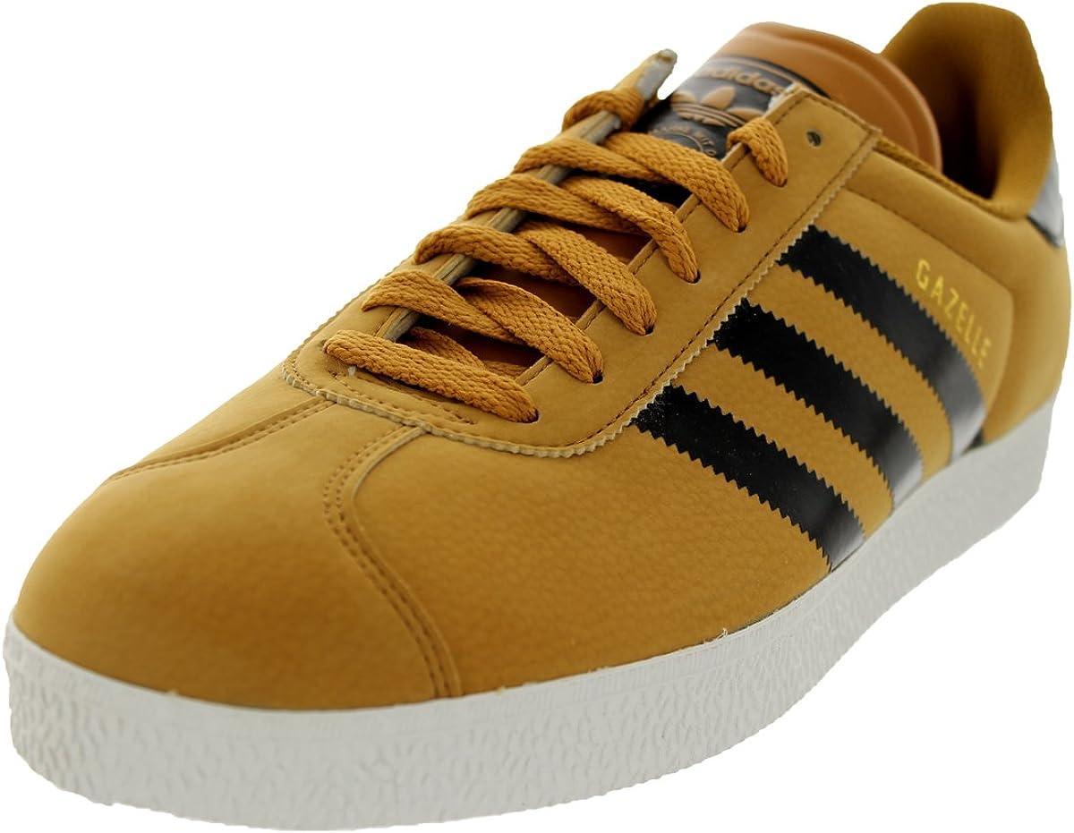adidas Originals Men's GAZELLE II Sneaker