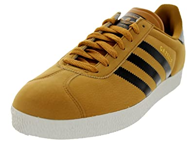 adidas originals mens gazelle 2